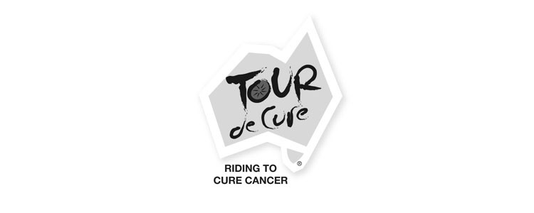Tour de Cure Signature Tour 2017